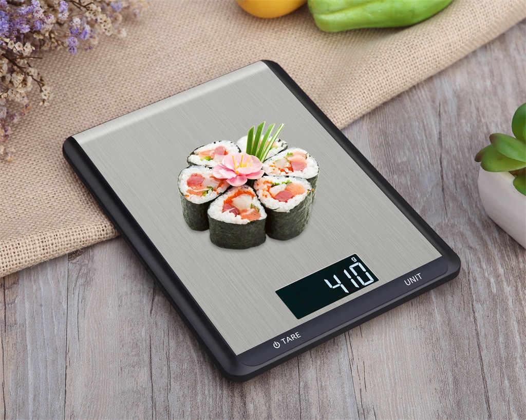 Кухонные весы – Обзор кухонных весов. Как выбрать кухонные весы. Техника для кухни